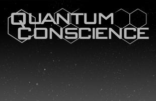 Quantum Conscience