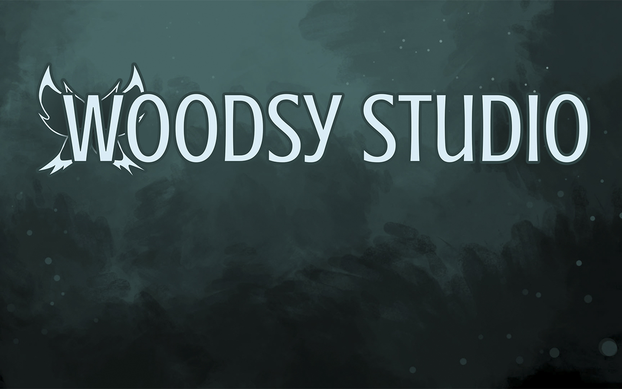 Woodsy Studio